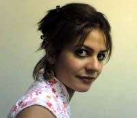 Dima Wannous