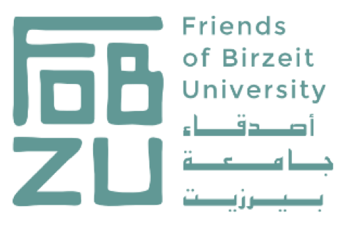 Friends of Bierzeit University