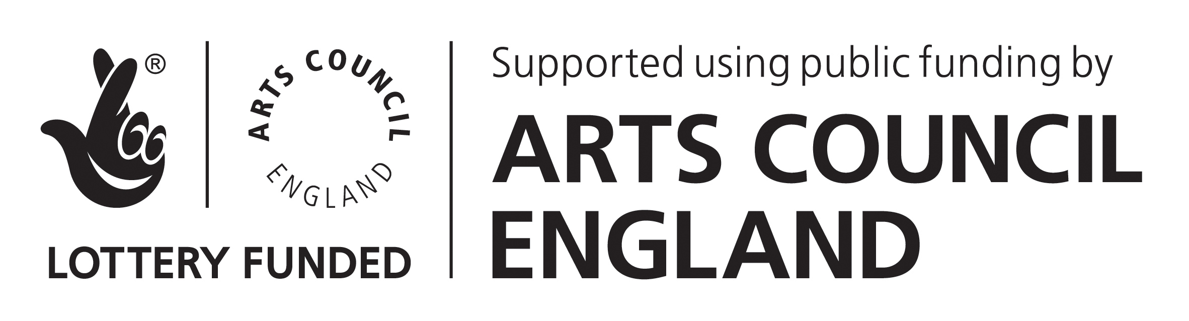 Banipal 45 is supported by Arts Council England Grants for the Arts