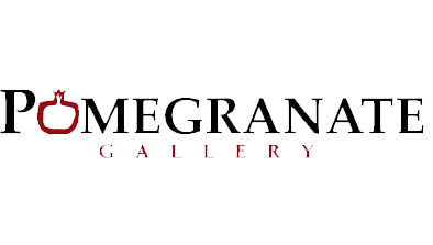 Pomegranate Gallery