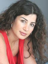 """Résultat de recherche d'images pour """"joumana haddad"""""""