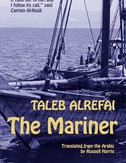 The Mariner by Taleb Alrefai (Banipal Books, 2020)