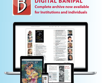 Digital Banipal the full archive