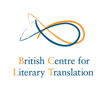 British Centre for Literary Translation