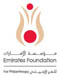 Emirates Foundation  logo