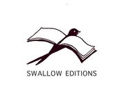Swallow Editions logo
